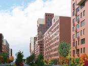 Квартиры,  Московская область Красково, цена 3 290 000 рублей, Фото