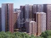 Квартиры,  Москва Алексеевская, цена 9 150 000 рублей, Фото
