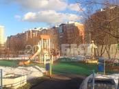 Квартиры,  Москва Юго-Западная, цена 17 500 000 рублей, Фото