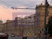 Квартиры,  Москва Красные Ворота, цена 23 900 000 рублей, Фото