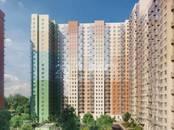 Квартиры,  Москва Пятницкое шоссе, цена 5 300 000 рублей, Фото