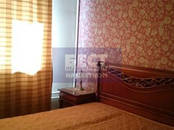 Квартиры,  Московская область Красногорск, цена 10 150 000 рублей, Фото