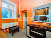 Квартиры,  Москва Чистые пруды, цена 80 000 000 рублей, Фото