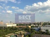 Квартиры,  Москва Фили, цена 13 650 000 рублей, Фото