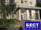 Квартиры,  Москва Митино, цена 7 600 000 рублей, Фото