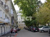 Квартиры,  Москва Охотный ряд, цена 34 000 000 рублей, Фото