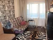 Квартиры,  Московская область Жуковский, цена 3 450 000 рублей, Фото