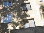 Квартиры,  Московская область Жуковский, цена 2 580 000 рублей, Фото