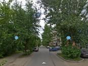 Квартиры,  Московская область Жуковский, цена 6 500 000 рублей, Фото