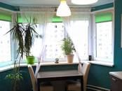 Квартиры,  Московская область Люберцы, цена 7 500 000 рублей, Фото