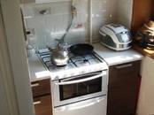 Квартиры,  Московская область Мытищи, цена 5 725 000 рублей, Фото