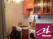 Квартиры,  Московская область Мытищи, цена 3 900 000 рублей, Фото