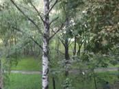 Квартиры,  Москва Кантемировская, цена 6 700 000 рублей, Фото