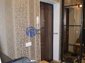 Квартиры,  Московская область Лыткарино, цена 4 400 000 рублей, Фото