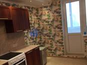 Квартиры,  Московская область Реутов, цена 7 150 000 рублей, Фото