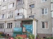 Квартиры,  Московская область Электрогорск, цена 3 000 000 рублей, Фото