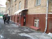 Офисы,  Москва Автозаводская, цена 93 000 рублей/мес., Фото