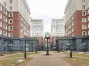 Офисы,  Москва Добрынинская, цена 406 000 рублей/мес., Фото