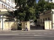 Офисы,  Москва Новокузнецкая, цена 1 200 000 рублей/мес., Фото