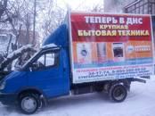 Перевозка грузов и людей Перевозка мебели, цена 12 р., Фото
