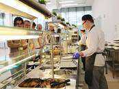 Рестораны, кафе, столовые,  Москва Другое, цена 3 000 000 рублей, Фото