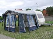 Трейлеры, цена 215 000 рублей, Фото