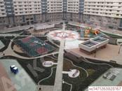 Квартиры,  Краснодарский край Краснодар, цена 5 844 960 рублей, Фото