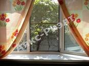 Дома, хозяйства,  Краснодарский край Динская, цена 2 500 000 рублей, Фото