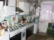 Дома, хозяйства,  Краснодарский край Краснодар, цена 5 200 000 рублей, Фото