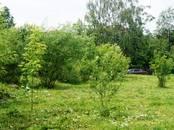 Земля и участки,  Московская область Дедовск, цена 5 000 000 рублей, Фото
