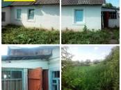 Дома, хозяйства,  Тульскаяобласть Богородицк, цена 750 000 рублей, Фото