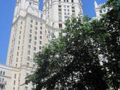 Квартиры,  Москва Таганская, цена 45 000 000 рублей, Фото