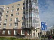Квартиры,  Санкт-Петербург Проспект просвещения, цена 10 117 700 рублей, Фото