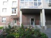 Квартиры,  Санкт-Петербург Проспект просвещения, цена 9 049 000 рублей, Фото