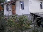 Дома, хозяйства,  Краснодарский край Сочи, цена 3 600 000 рублей, Фото