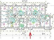 Квартиры,  Ленинградская область Гатчинский район, цена 1 215 000 рублей, Фото