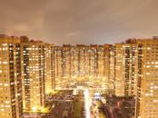 Квартиры,  Санкт-Петербург Выборгский район, цена 3 350 000 рублей, Фото