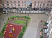 Квартиры,  Санкт-Петербург Чкаловская, цена 13 500 000 рублей, Фото