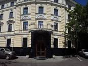 Офисы,  Москва Баррикадная, цена 440 833 рублей/мес., Фото