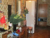 Квартиры,  Москва Речной вокзал, цена 25 000 рублей/мес., Фото