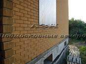 Дачи и огороды,  Московская область Калужское ш., цена 22 000 000 рублей, Фото
