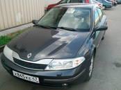 Renault Laguna, цена 200 000 рублей, Фото