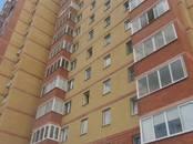 Квартиры,  Московская область Раменское, цена 6 500 000 рублей, Фото