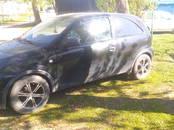 Opel Corsa, цена 170 000 рублей, Фото