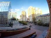Квартиры,  Москва Фрунзенская, цена 143 251 000 рублей, Фото