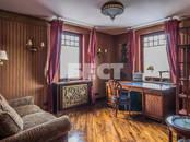 Квартиры,  Москва Кропоткинская, цена 190 000 000 рублей, Фото