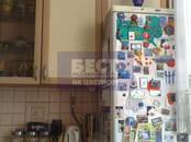 Квартиры,  Москва Университет, цена 14 650 000 рублей, Фото