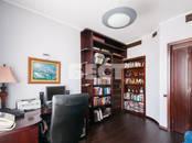Квартиры,  Москва Выставочная, цена 69 899 000 рублей, Фото