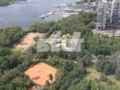 Квартиры,  Москва Водный стадион, цена 49 000 000 рублей, Фото