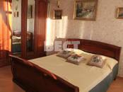 Квартиры,  Москва Воробьевы горы, цена 490 000 рублей/мес., Фото